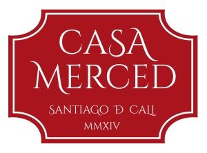Logo-Casa-Merced-